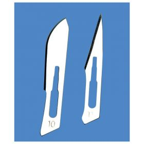 Eisco™ Scalpel Blades