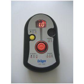 Dräger™ ERT 1000 Transmitter