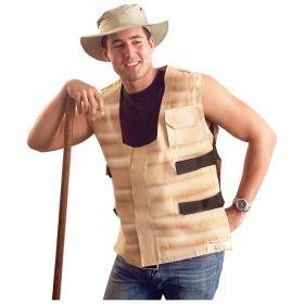 OccuNomix™ MiraCool™ Vests
