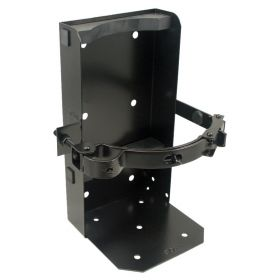 Amerex™ Heavy-Duty Brackets for Fire Extinguishers