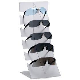Pyramex™ Eyewear Display