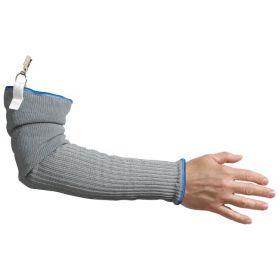 Wells Lamont™ Armguard™ Cut Resistant Sleeves