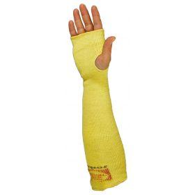 Wells Lamont™ Aramid Fiber Sleeves
