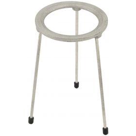 Eisco™ Tripod Stand - Circular, 12cm. Dia
