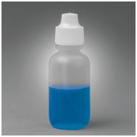 Bel-Art™ SP Scienceware™ Indicator Bottles