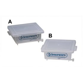 Bel-Art™ SP Scienceware™ Gel Staining Boxes