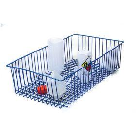 Bel-Art™ SP Scienceware™ Poxygrid™ Baskets