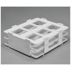 Bel-Art™ SP Scienceware™ No-Wire™ Bottle and Vial Racks