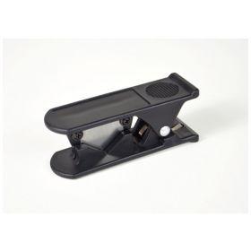 Bel-Art™ SP Scienceware™ Plastic Tubing Cutter