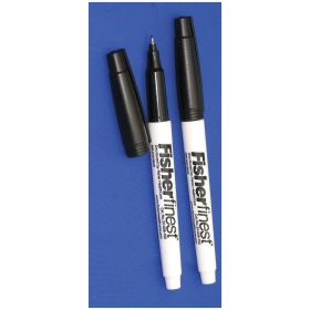Fisherbrand™ Fisherfinest™ Chemically Resistant Markers
