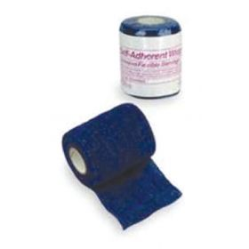 Honeywell™ North™ First Aid Self-Adhesive Wrap