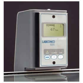Labconco™ Guardian™ Digital Airflow Monitor: For ClassMate