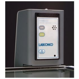 Labconco™ Guardian™ Jr. Airflow Monitor Kits