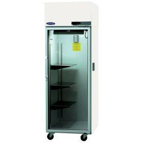 Nor-Lake™ Scientific Chromatography Refrigerator