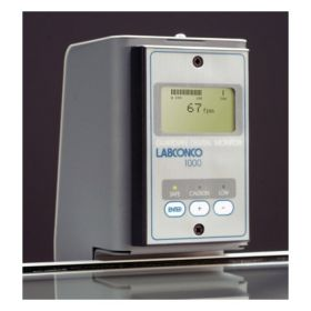 Labconco™ Digital Guardian™ 1000 Airflow Monitors