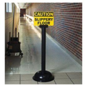 Brady™ Post Sign Adapter