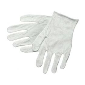 MCR Safety Ladies Inspector Gloves