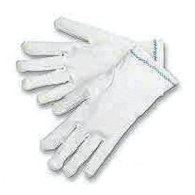 MCR Safety Nylon Tricot Knit Gloves