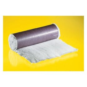 U.S. Cotton™ Absorbent Sanitary Bulk Cotton