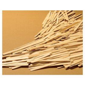 Fisherbrand™ Wooden Splints
