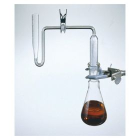Fisherbrand™ Arsine Generator