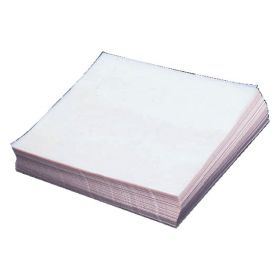 Fisherbrand™ Low-Nitrogen Weighing Paper, 6 x 6in. (152 x 152mm)