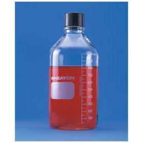 DWK Life Sciences Wheaton™ Sample Bottles for Wheaton Sub Surface Grab Samplers