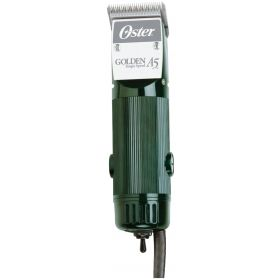 Oster™ Animal Clippers