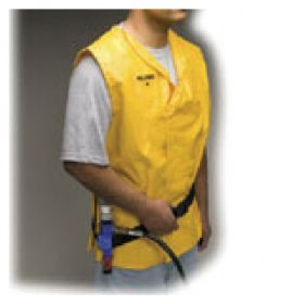Allegro™ Cooling and Heating Vests