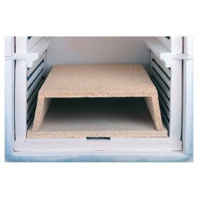 Fisherbrand™ Ceramic Shelves for Isotemp Furnaces
