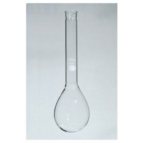 DWK Life Sciences Kimble™ KIMAX™ Kjeldahl Flasks