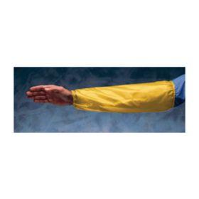 Ansell™ Neoprene Sleeves