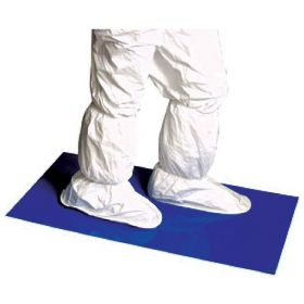 Connecticut Clean Room™ PolyTack Mats