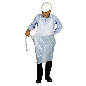 Magid™ EconoWear Polyethylene Apron