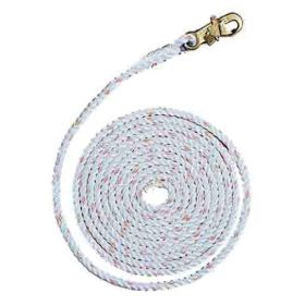 3M™ DBI-SALA™ Kernmantle Rope Lifeline