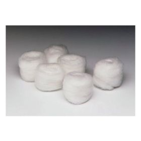 Moore Medical American Fiber and Finishing Nonsterile Cotton Balls