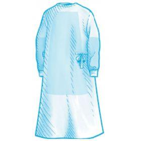 Cardinal Health™ Astound ™ Fabric Reinforced Gowns
