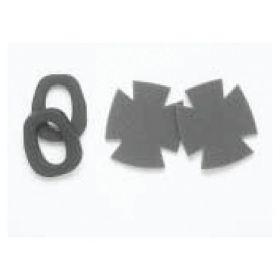 Honeywell™ Howard Leight™ Ear Muff Hygiene Kit