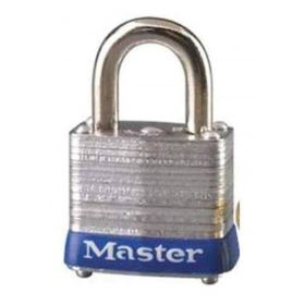 Master Lock™ No. 7 Padlocks