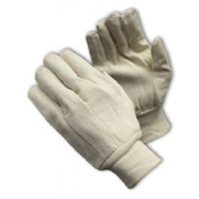 Fisherbrand™ Traditional Cotton/Canvas Gloves