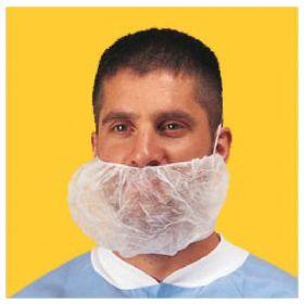 Keystone™ Latex-free Beard Covers