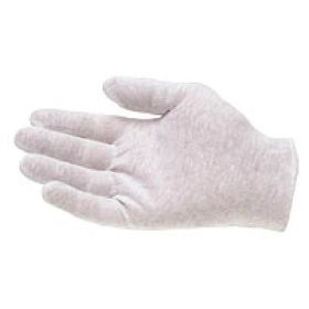 Magid™ Men's TouchMaster Cotton Lisle Inspection Gloves