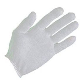 Magid™ Women's TouchMaster Cotton Blend Lisle Inspection Gloves