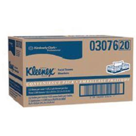 Kimberly-Clark Professional™ Kleenex™ Facial Tissue Junior