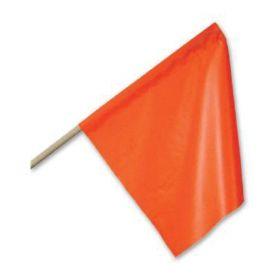 Honeywell™ North™ Traffic Control Flags