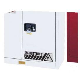 Justrite™ Sure-Grip™EX Specialty Cabinets