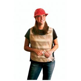 OccuNomix™ MiraCool™ Pullover Cooling Vest