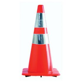 Work Area Protection PVC Traffic Cones