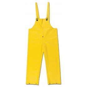 MCR Safety Commodore PVC Coated Rainwear