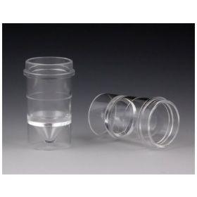 Globe Scientific Multi-Purpose Sample Cups